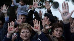 Chypre écartelée entre la Russie et