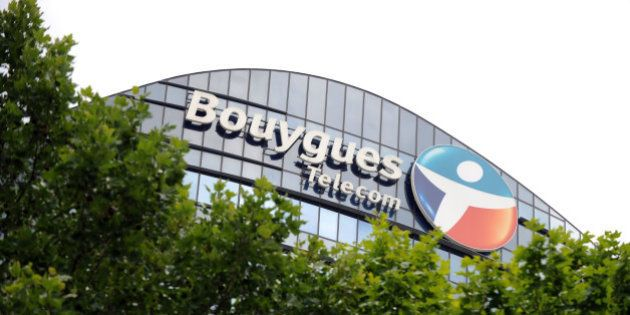 Orange et Bouygues Telecom: premiers pas prudents vers des