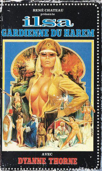 Nanarland, le livre qui donne envie de voir les pires films de l'histoire du