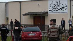 L'assaillant de Valence mis en examen pour tentatives d'homicides sur les