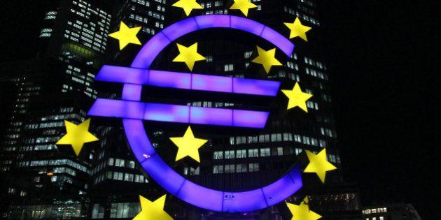 Union bancaire : l'Europe invente une usine à