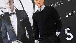 Un nouveau James Bond d'ici trois