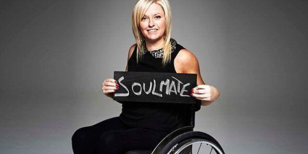 M6 lance une série documentaire sur des personnes handicapées à la recherche de