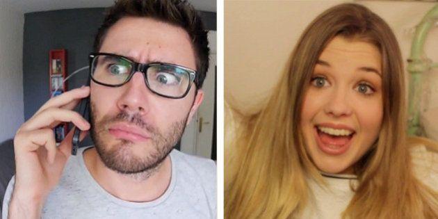 Pourquoi les Youtubeurs stars restent des célébrités pour