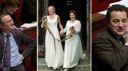 Deux ans après le vote du mariage pour tous, l'apocalypse n'a (toujours) pas eu