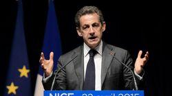 Comment Sarkozy vend l'idée des