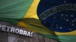 Une affaire de corruption à 2 milliards d'euros au Brésil. Champion du