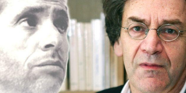 Birenbaum bashe Alain Finkielkraut, le