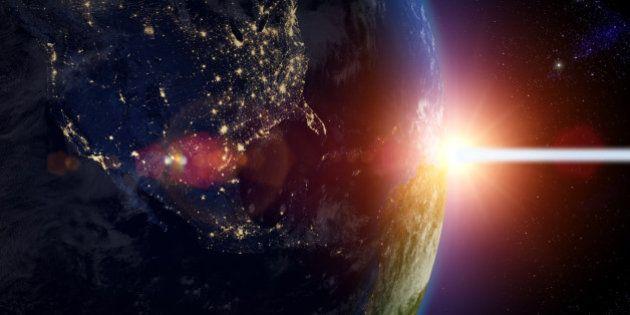 Vouloir contacter des civilisations extraterrestres est-il risqué ? Les scientifiques