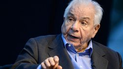 Michel Galabru est mort à l'âge de 93