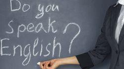 Qu'est-ce qui nous aide à apprendre une langue