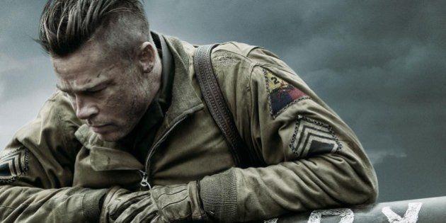 Piratage de Sony Pictures: Fury et plusieurs autres films mis en ligne, ainsi que des données confidentielles...