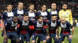 5 choses qui ont changé depuis le PSG-Chelsea de la saison