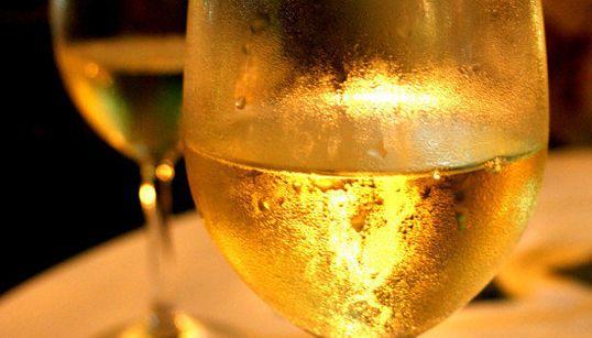 Cassolette de ravioles - le vin qui va