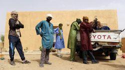 Négociations suspendues au Mali, les perspectives de paix