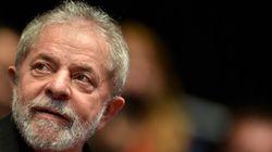 L'ex-président brésilien Lula placé en garde à vue dans le cadre d'un vaste scandale de