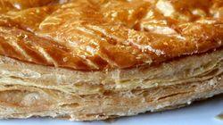 Pour votre galette des rois, commencez par bien choisir votre pâte