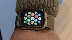 Vous attendez encore votre Apple Watch? Les développeurs d'app