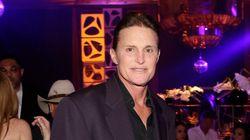 Le témoignage de Bruce Jenner, un pas de plus pour les