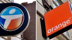Orange officialise ses vues sur Bouygues (et la bourse