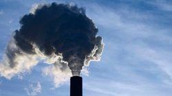 Réchauffement climatique, le Giec tire la sonnette