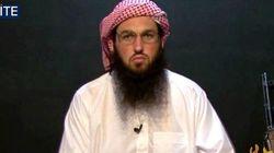 Deux otages occidentaux d'Al-Qaïda tués par erreur dans une opération
