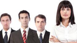 Horaires à rallonge, salaire en berne: être cadre, non