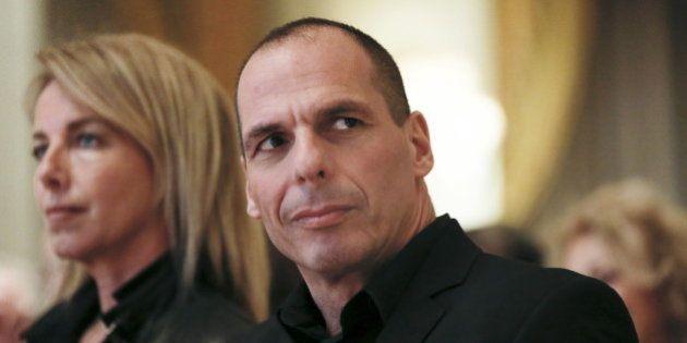 Dette: au-delà de l'intox, où en est vraiment la négociation entre la Grèce et le reste de