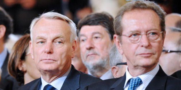 Roms: le gouvernement attaqué par le Défenseur des