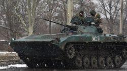 Washington accuse la Russie de continuer à déployer des armes