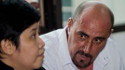 L'Indonésie a ordonné de préparer l'exécution de Serge