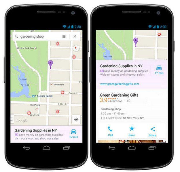 Google a 15 ans: ce que nous réserve le géant pour le