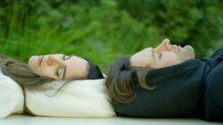 Les amoureux de la sieste vont s'arracher ce