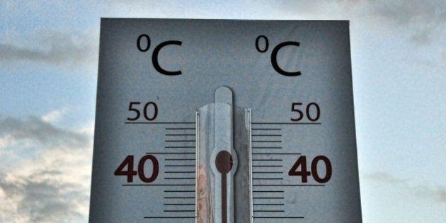 Réchauffement climatique: le GIEC pousse un cri d'alarme, pourquoi rien ne
