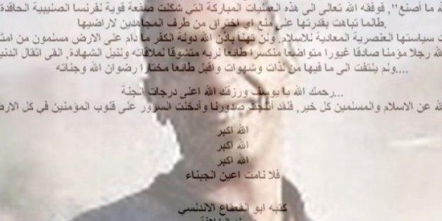 Un an après la mort de Mohamed Merah, les familles des victimes espèrent un