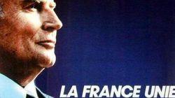 Hollande à la recherche de l'introuvable