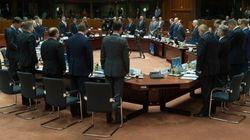 Destruction des navires, accueil des migrants, budget... les premières propositions de