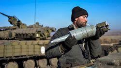 Ukraine - Russie: ce que prévoient les accords de Minsk