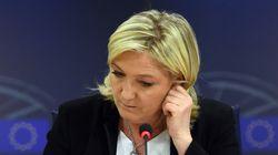 Demande d'expulsion contre l'élu FN converti à l'islam suite à un tweet sur la lapidation des