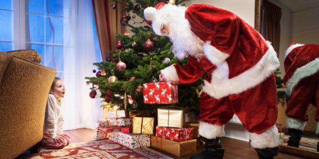 0bb4186d9f8b7 Croire au Père Noël