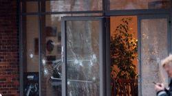 Copenhague: fusillade à l'extérieur d'un bâtiment où se tenait un débat sur la liberté