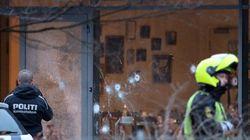 Fusillade à Copenhague: suivez les événements en