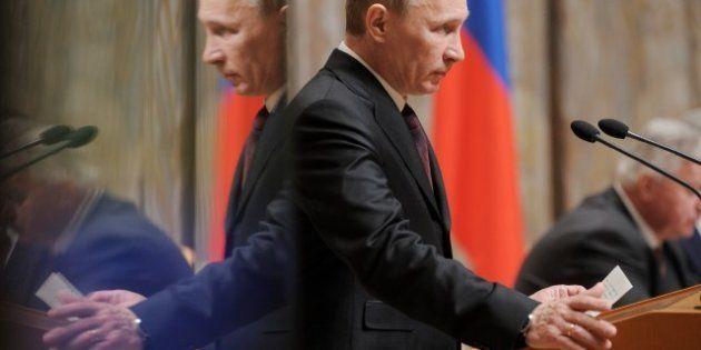 Chypre : pourquoi la Russie protège ses exilés