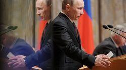 Pourquoi Poutine protège ses exilés fiscaux à