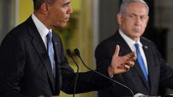 Iran: Obama accepte qu'Israël ne s'en remette pas à Washington pour une