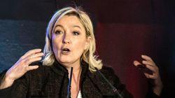 Départementales: 30% des Français souhaitent le succès du