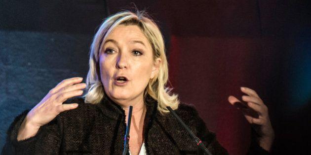 Élections départementales 2015: près de 30% des Français souhaitent le succès du