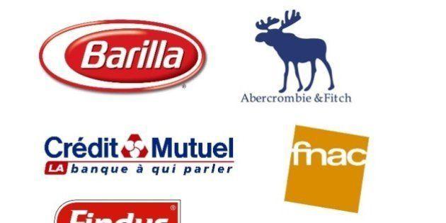 Bad buzz 2013: Findus, Barilla, Abercrombie... Les échecs marketing de
