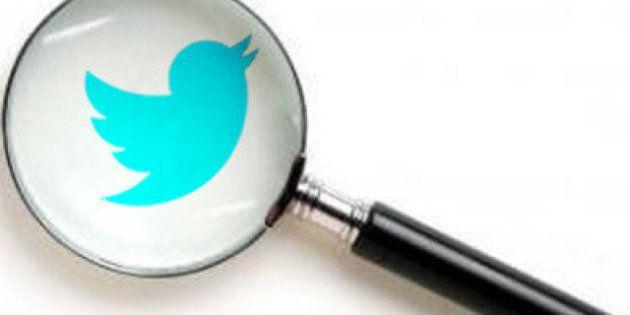 #unbonjuif et #unjuifmort : l'Union des étudiants juifs attaque Twitter au