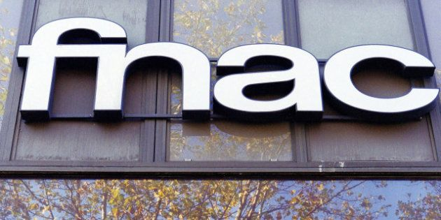La Fnac lance un service de streaming par abonnement, Fnac